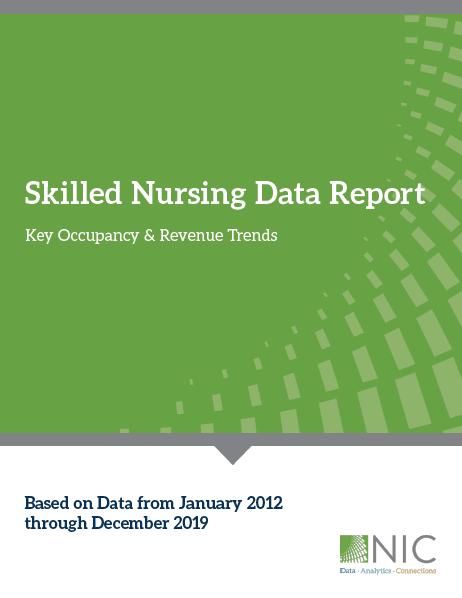 4q19 skilled nursing report cover