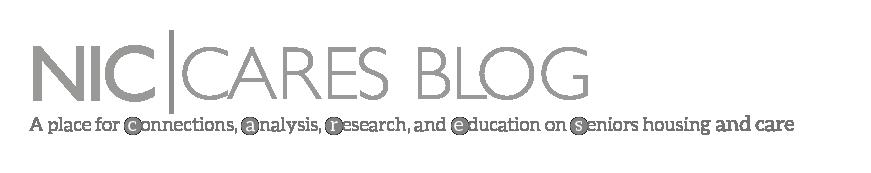 BlogTitleFINAL2015-07-22-01