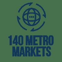 140-Markets-Icon