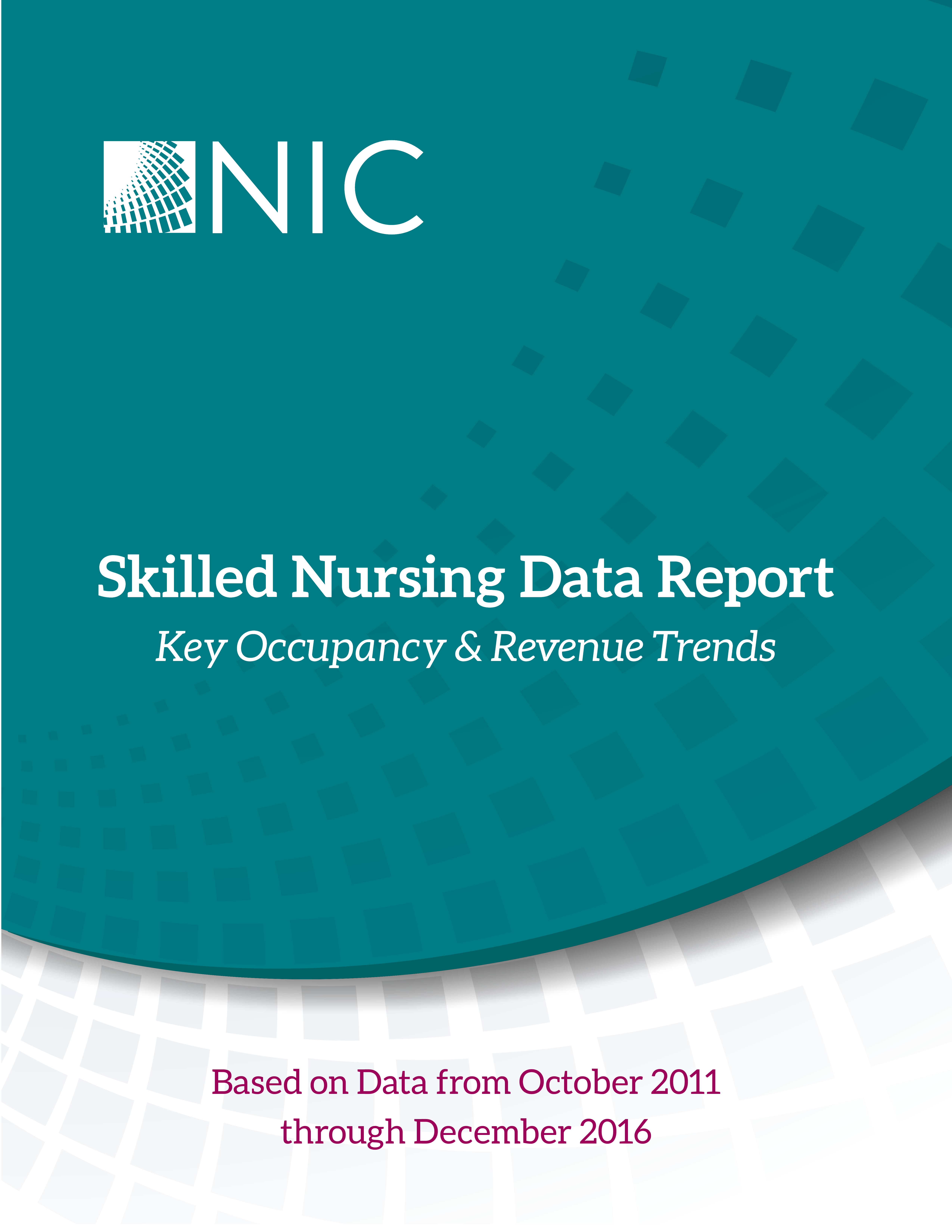 Skilled Nursing Data Report_Q3 Cover.png
