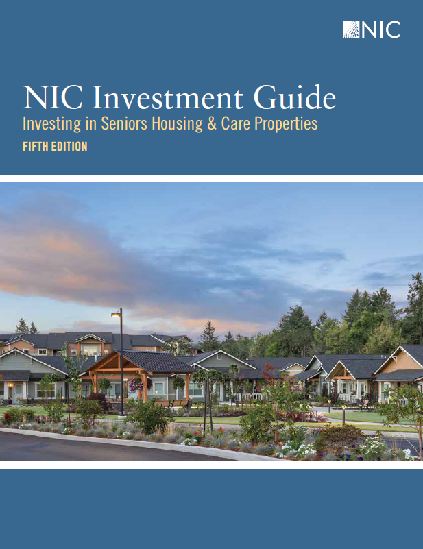 Investment_guide_cover.png