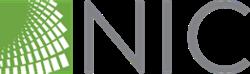 NIC_Corporate_Logo-color-2