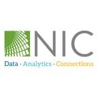 NIC_logo_subbrands