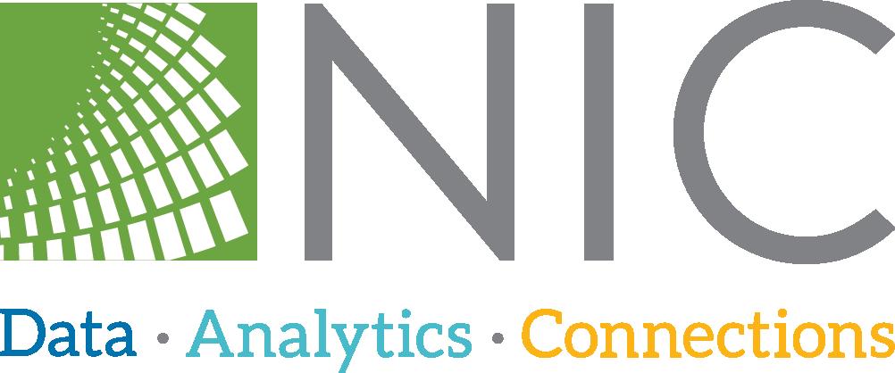 NIC logo header.jpg