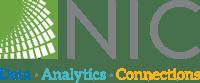NIC Sub_brand Logo_high res-1