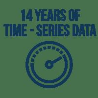 NIC-MAP-Icons-1