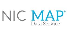 NIC_Map_Logo
