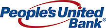 Peoples United Bank - resized