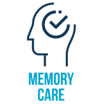 memory-care