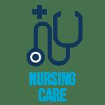 nusing-care