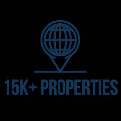 15k-Properties-Icon