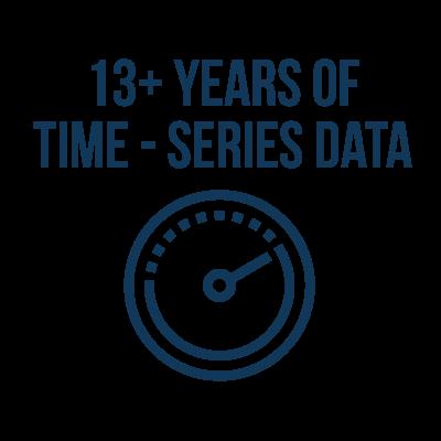 Time-Series-Icon