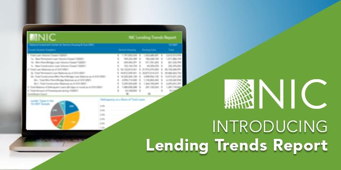 700x350_lendingtrends_intrographic